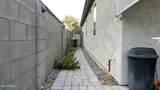 15433 22ND Lane - Photo 28