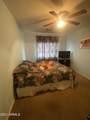 23861 Chambers Street - Photo 28