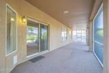 25031 Angora Court - Photo 35