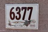 6377 Irma Lane - Photo 4