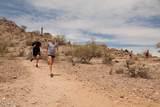 17236 Desert Sage Drive - Photo 3