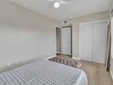 2646 Hopi Avenue - Photo 18