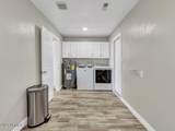 2646 Hopi Avenue - Photo 20