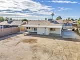 2646 Hopi Avenue - Photo 22