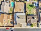 2646 Hopi Avenue - Photo 25