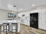 2646 Hopi Avenue - Photo 3