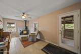 837 Country Club Drive - Photo 3