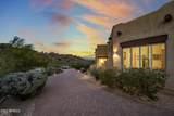 14617 Shadow Canyon Drive - Photo 54