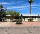732 Vista Del Cerro Drive - Photo 1