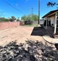 732 Vista Del Cerro Drive - Photo 12