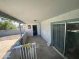 2908 Coolidge Street - Photo 11