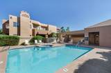 7710 Gainey Ranch Road - Photo 4