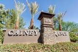 7710 Gainey Ranch Road - Photo 6