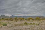 3890 Gila Plain Trail - Photo 12