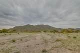 3890 Gila Plain Trail - Photo 13