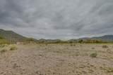 3890 Gila Plain Trail - Photo 14