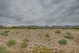 3890 Gila Plain Trail - Photo 15