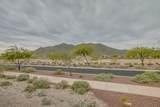 3890 Gila Plain Trail - Photo 16