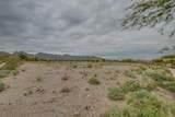 3890 Gila Plain Trail - Photo 17
