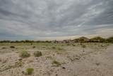 3890 Gila Plain Trail - Photo 18