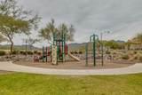 3890 Gila Plain Trail - Photo 3