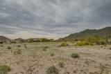 3890 Gila Plain Trail - Photo 9