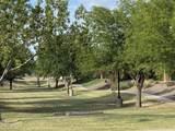 2403 Dogwood Drive - Photo 34