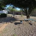 5621 Mesquite Tree Lane - Photo 16