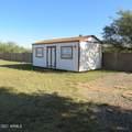 5621 Mesquite Tree Lane - Photo 17