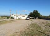 5621 Mesquite Tree Lane - Photo 2