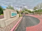 2727 Price Road - Photo 20