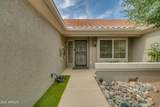 22512 Twin Buttes Drive - Photo 10