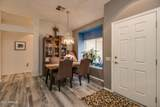 22512 Twin Buttes Drive - Photo 12