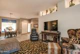 22512 Twin Buttes Drive - Photo 16