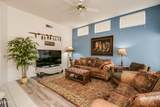 22512 Twin Buttes Drive - Photo 25