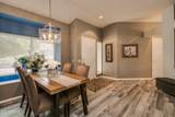 22512 Twin Buttes Drive - Photo 3