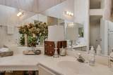 22512 Twin Buttes Drive - Photo 33
