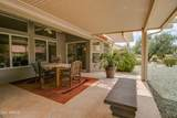 22512 Twin Buttes Drive - Photo 36