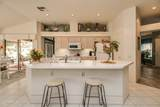 22512 Twin Buttes Drive - Photo 4