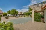 22512 Twin Buttes Drive - Photo 40