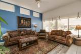 22512 Twin Buttes Drive - Photo 6