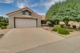 22512 Twin Buttes Drive - Photo 8