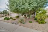 22512 Twin Buttes Drive - Photo 9