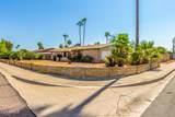 2801 Dahlia Drive - Photo 2