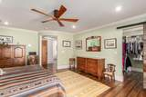 4530 Indian Bend Road - Photo 28