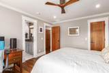 4530 Indian Bend Road - Photo 40
