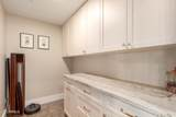 4530 Indian Bend Road - Photo 45