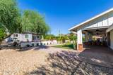 4530 Indian Bend Road - Photo 47