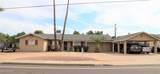 463 Mclellan Road - Photo 1