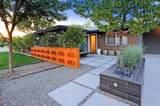 1126 Orange Drive - Photo 3